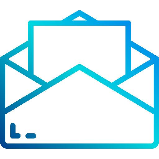 E-Mails - Raketenstart.tv das Ausbildungsvideoportal