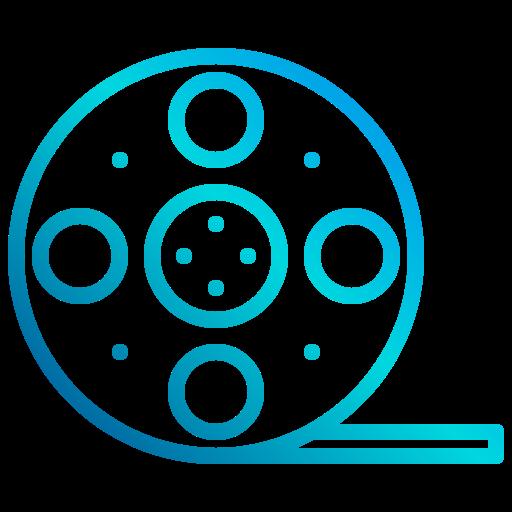 Videos -Raketenstart.tv das Ausbildungsvideoportal