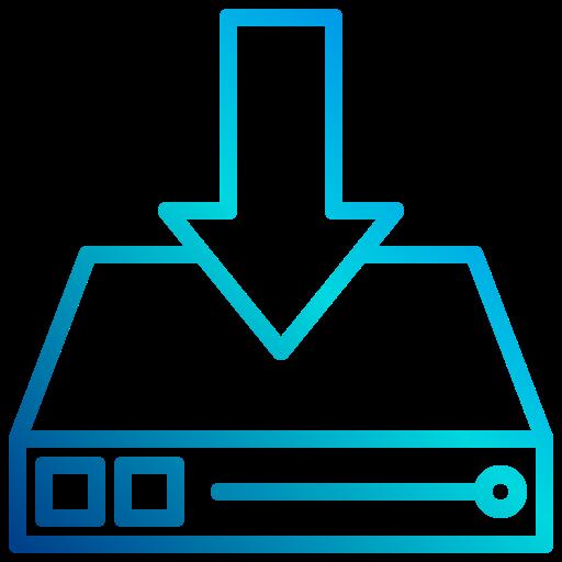 Downloads - Raketenstart.tv das Ausbildungsvideoportal